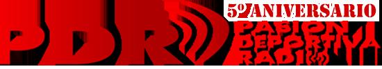 Pasion Deportiva Radio