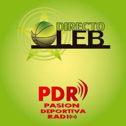Directo LEB