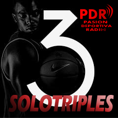 SoloTriples NBA