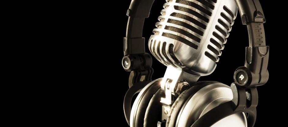 Sigue la Programación de Pasión Deportiva Radio