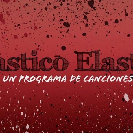 Plástico Elástico