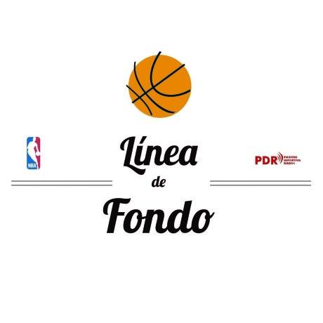 Línea de Fondo NBA