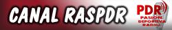 CANAL RASPDR