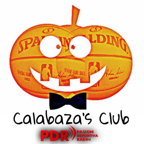 Calabaza's Club