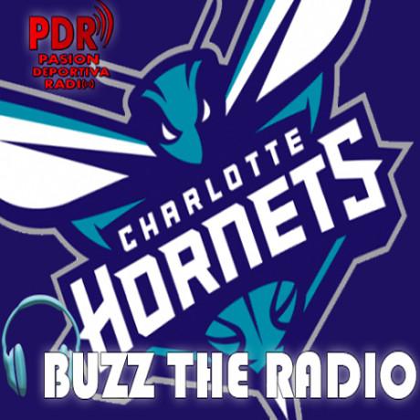 Buzz the Radio