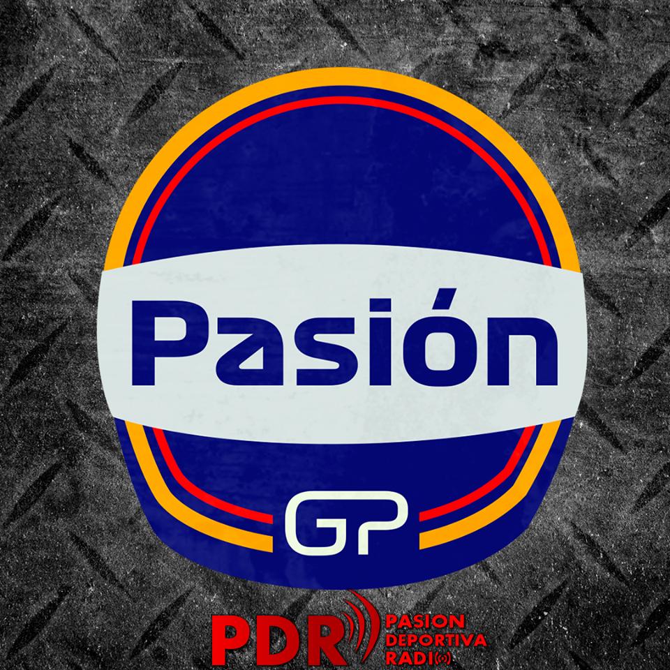 Pasión GP